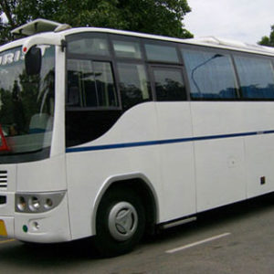 35-seater