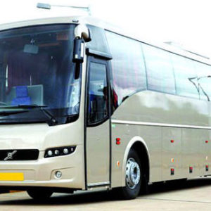 49-seater