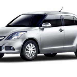 maruti-swift-dezire